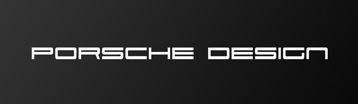 Логотип-porsche-design