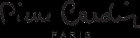 logo-pierre-cardin_03