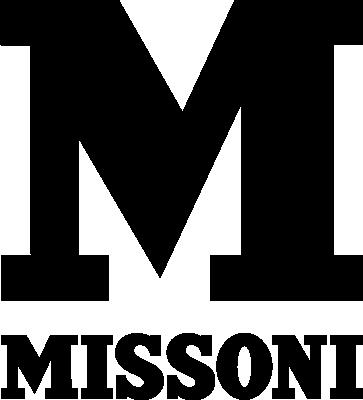 logo_missoni1